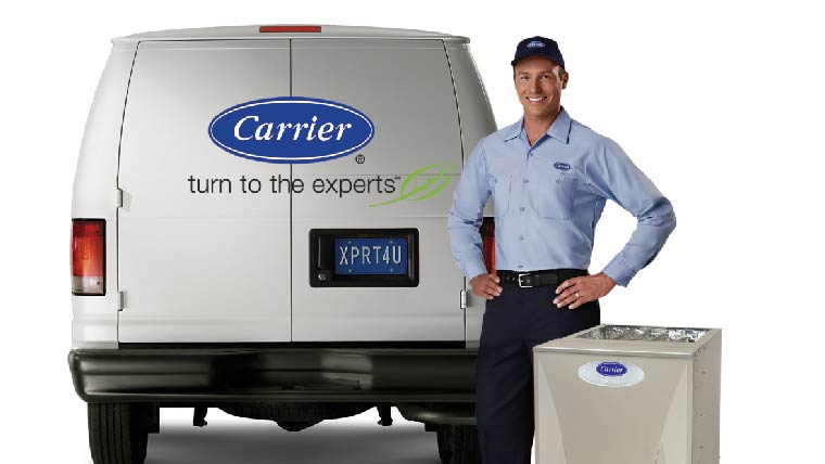 carrier_bg